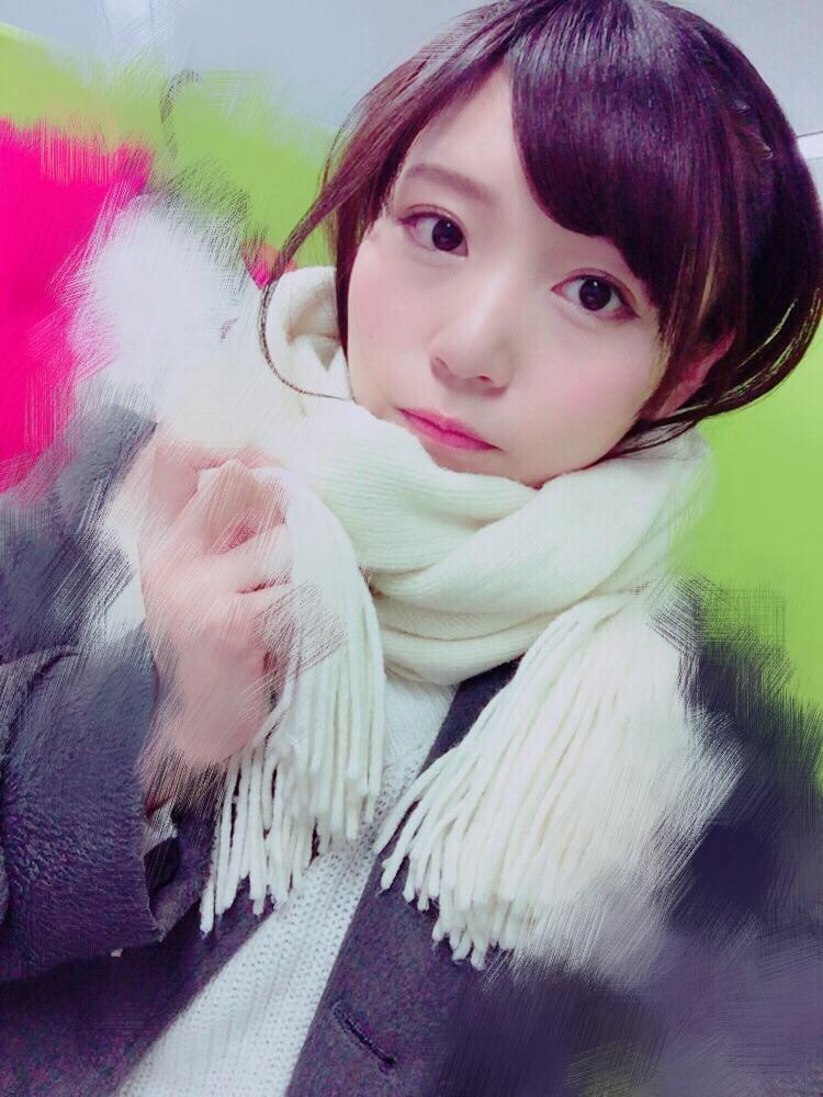 【NGT48】宮島亜弥 応援スレ◇1 [転載禁止]©2ch.net YouTube動画>3本 ->画像>600枚
