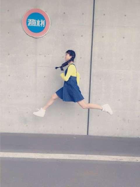 【NGT48】山田野絵ちゃん応援スレ★1 [転載禁止]©2ch.net YouTube動画>4本 dailymotion>1本 ->画像>535枚