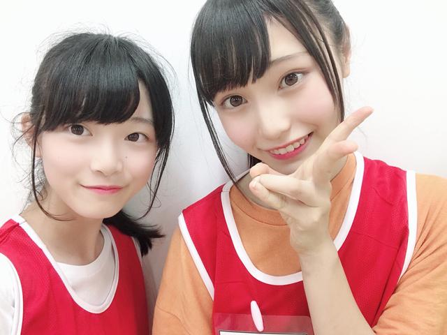 【NGT48】川越紗彩 応援スレ(2期生) 【さあや】 YouTube動画>1本 ->画像>10枚