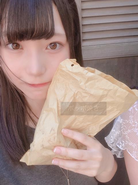 【速報】NGT48、4thシングル9/26発売!!日本武道館でリリースイベントも!! YouTube動画>7本 ->画像>23枚