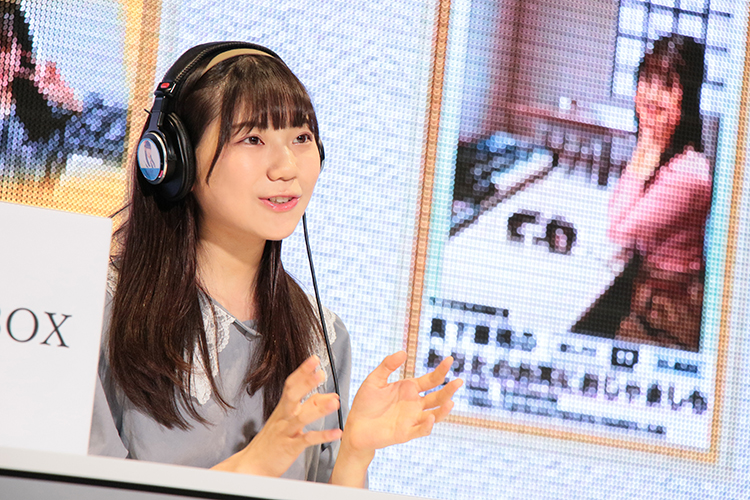 mashimo_radio