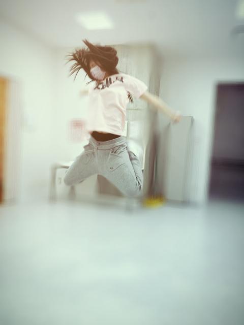 ★気鋭の龍虎、並び立つ 地下売上議論18713★ [無断転載禁止]©2ch.netfc2>1本 ->画像>295枚