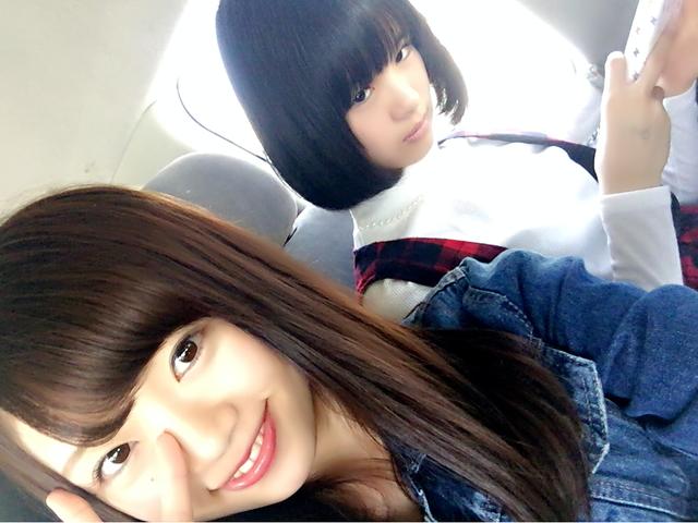 【NGT48】おかっぱちゃん応援スレ★2【高倉萌香】©2ch.net YouTube動画>7本 ->画像>276枚